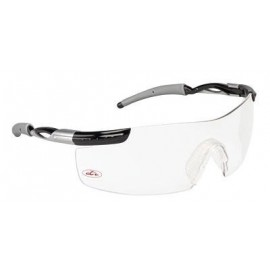 OCC 800 Series With Black/1236 Temples and Indoor/Outdoor mirror lens