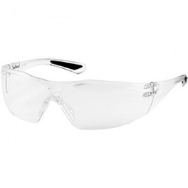 PIP 250-49-0520 Pulse Safety Glasses 144/CS