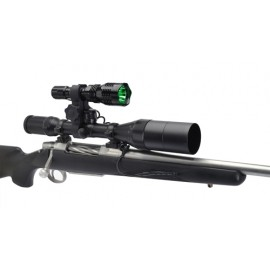 Cyclops CYC-VB250  Varmint Light