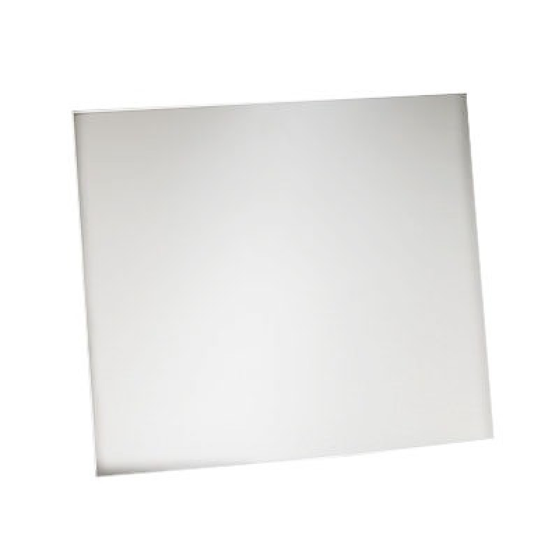 3M™ Cover Plate L-152-5/37157(AAD)
