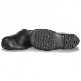 Tingley Winter-Tuff Ice Traction Overshoes