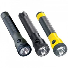 PolyStinger Flashlight