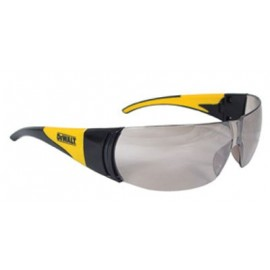 Renovator Safety Glasses with Indoor/Outdoor Lens