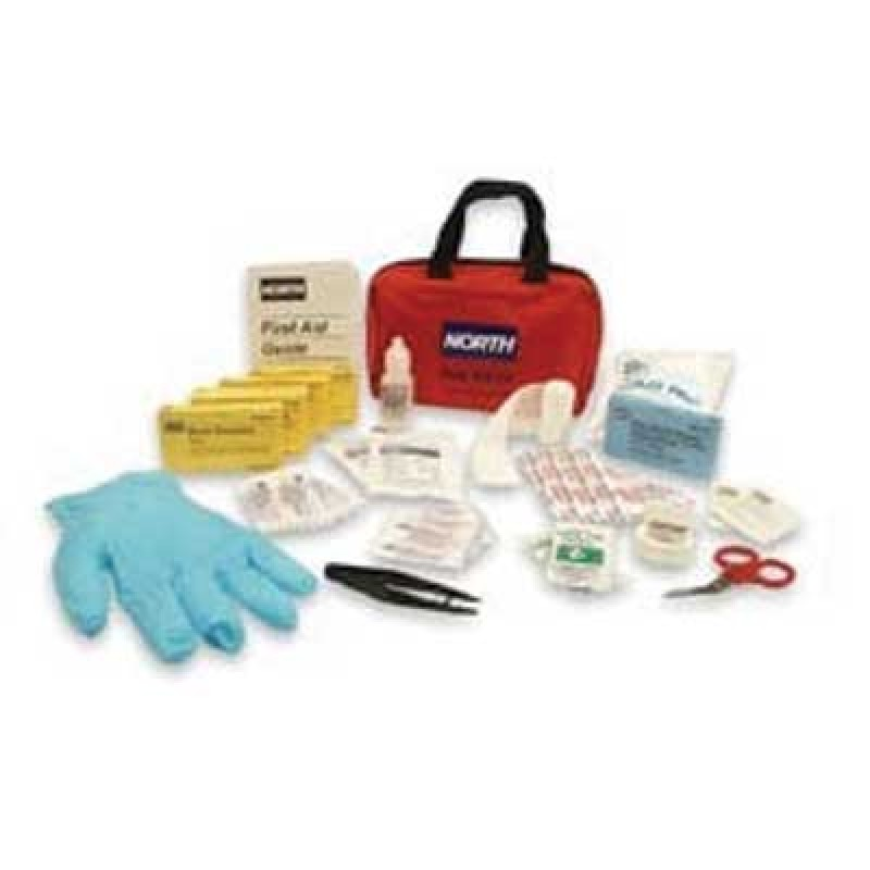 Redi-Care Medium First Aid Kit