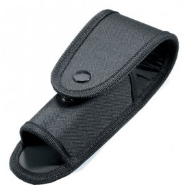 Streamlight 75927 Holster