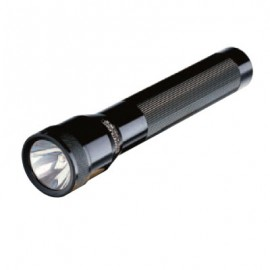 Streamlight Stinger XT Flashlight with DC Charger