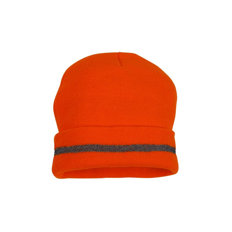 Pyramex Safety RH100  Knit Cap One Size - 12 / Box