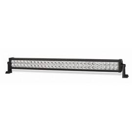 Cyclops CYC-LBDR180-SM Dual Row Side Mount - 180W LED Bar Lights