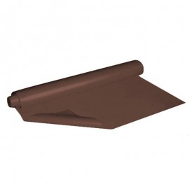 Salisbury Roll Blanket ASTM 00, Type II, 3â™ x 30â™, Brown Brown Color One Size - 1 EA