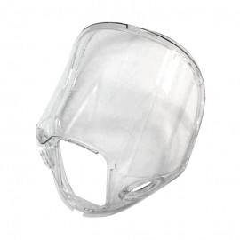 Allegro 9901-09L Supplied Air Mask Replacement Lens