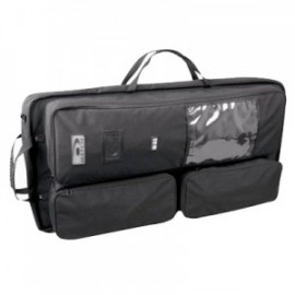 Hatch A6 Munitions Bag