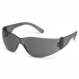 Gateway StarLite Safety Glasses-Gray Lens 10 Pairs/Box