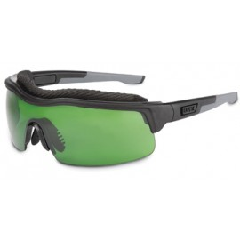 Extreme Pro Safety Glasses with Shade 3.0 IR Lens