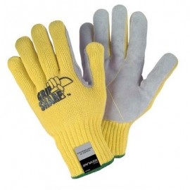 Kevlar® Grip Sharp Glove