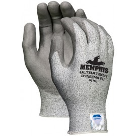MCR VP9676 UltraTech Dyneema Work Gloves Vend Pack (96 PR)