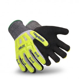 HexArmor 2096 Helix Series A3 Cut Level Work Glove (1 Pair)