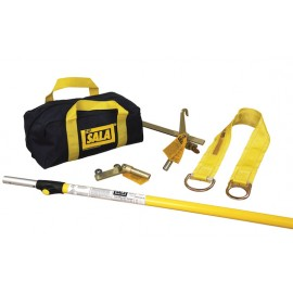 3M™ DBI-SALA® First-Man-Up™ Remote Anchoring System 2104531