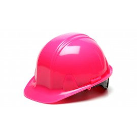Pyramex HP14170 SL Series Hard Hat Pink Color - 16 / CS
