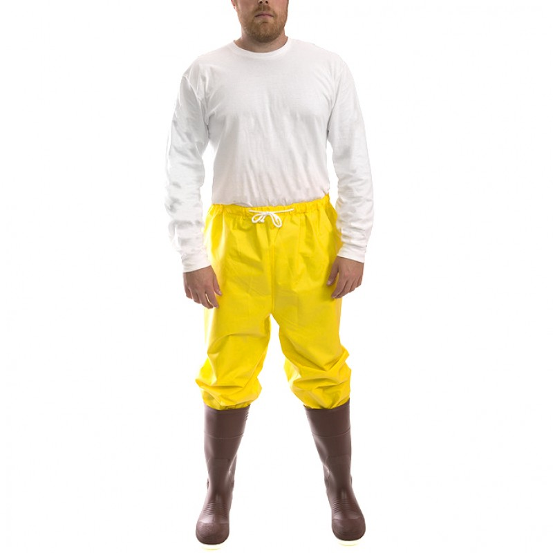 Tingley DuraScrim Pants with Boots P56007