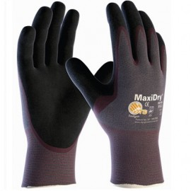 PIP ATG 56-424 MaxiDry Ultra Palm Coating  (1 DZ)