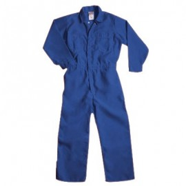 CPA Nomex Coveralls 6 oz. - Level 1