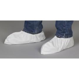 Lakeland TG901 MicroMax Shoe Cover (200 Pairs)