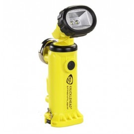Streamlight Knucklehead Adjustable Head Flashlight