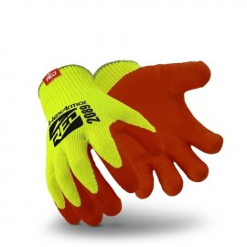 HexArmor 2089 Helix Series A6 Cut Level Work Glove (1 Pair)