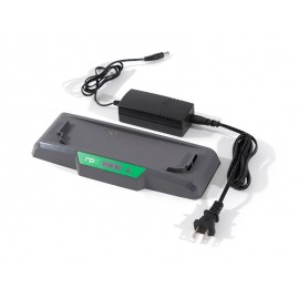 RPB 03-950 PX4 Battery Charger and Power Supply Kit