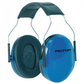 3M Peltor 97023 Blue Junior Ear Muff