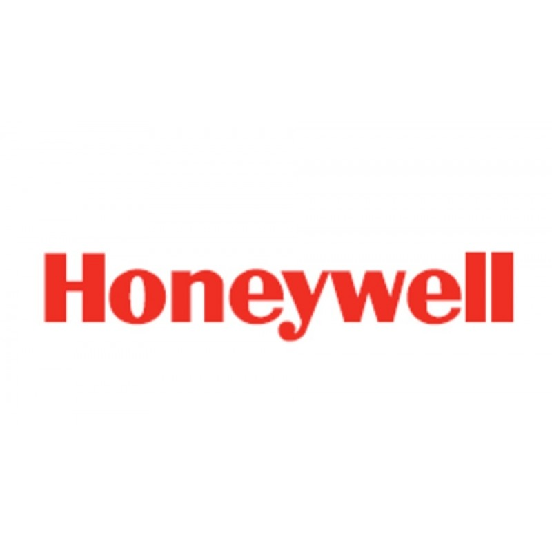 Honeywell 90003 Self Contained Breathing Apparatus Configured 1997-STYLE INDUSTRIAL SCBA Cougar/PUMA SCBA