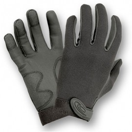 Hatch Specialist Shooting Duty Gloves