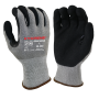 Armor Guys 00-600 Kyorene Work Gloves 12 Pairs