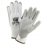 West Chester Barracuda 713HGWU ANSI A2 Cut Work Gloves 1/DZ