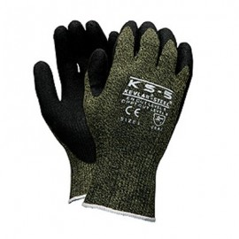 MCR 9389 Kevlar® KS-5 Gloves