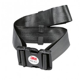 3M™ Decon Belt RBE-BLT