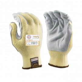 Armor Guys 01-020 Work Gloves (1 DZ)