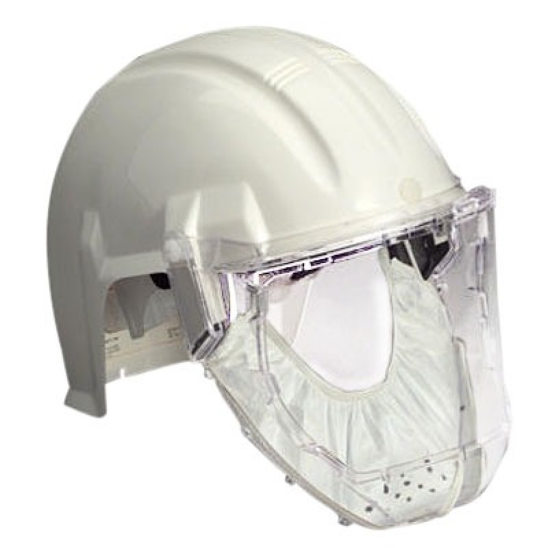 3M Breathe Easy 1 Headgear Assembly (R-Series)