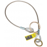Cable Choker Anchor