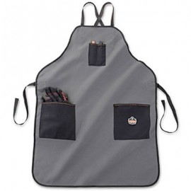 Ergodyne Arsenal 5702 4 Pocket Break-Away Apron