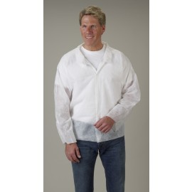 Lakeland C2201 ZoneGard Shirt - Snap Closure 50/Case