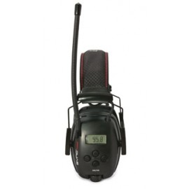 Honeywell 1030331 Sync™ Digital AM/FM Radio