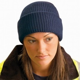 Noggin Toppers Heavyweight Watch Cap