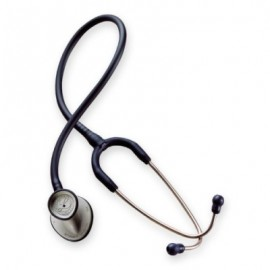 Littmann Lightweight Stethoscope, 28Inch Tube