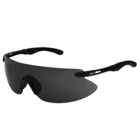 Edge Dinara Safety Glass - Smoke Lens