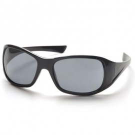 Pyramex Regalia Safety Glasses - Gray Lens