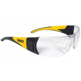 Renovator Small Safety Glasses with Clear Lens - 1 Pair