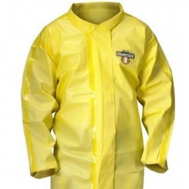 Lakeland C70110 ChemMax 1 Coverall -Sealed Seam 6/Case