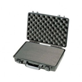 Pelican 1470 Laptop Case