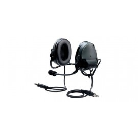3m Peltor Swat-Tac III ACH Communication Headset MT17H682BB-19 SV